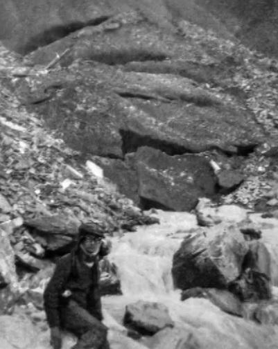 Pindari Zero Point – Kafni Glacier Trek