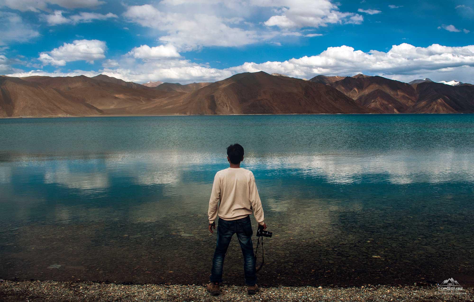 Ladakh Best Photos