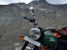 Ladakh tour scam