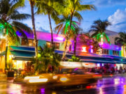nightclubs of miami