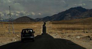 Ladakh Road Trip Tip