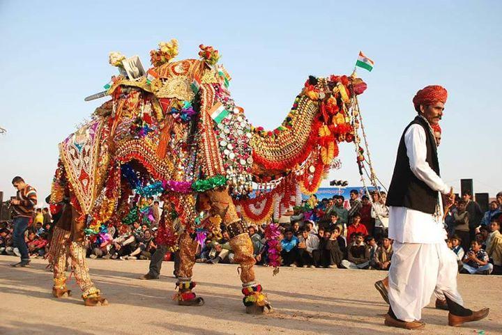 Udaipur Rajasthan Tour