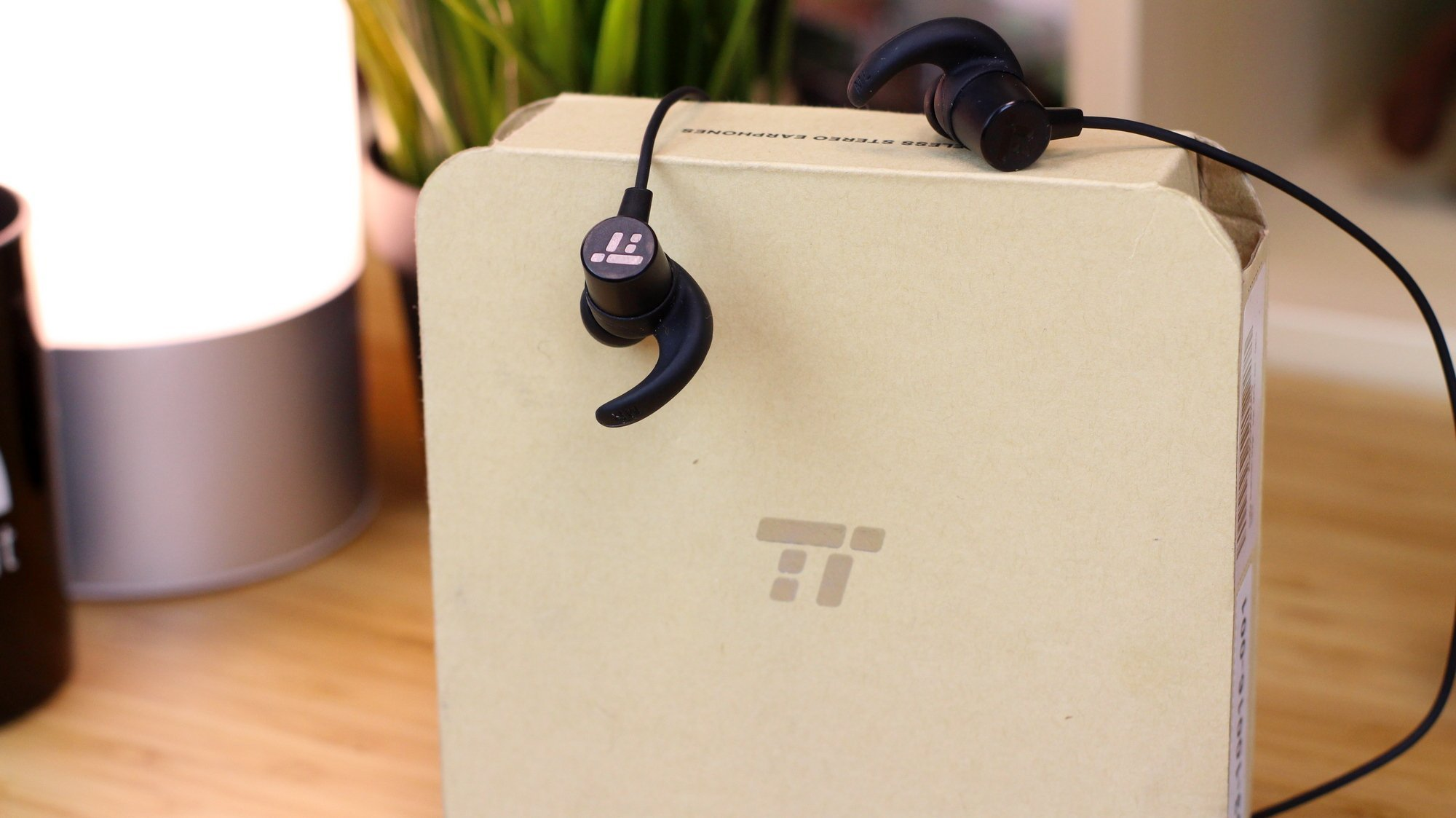 Earbuds bluetooth taotronics - bluetooth earbuds aptx adapter