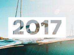 My Epic 2017 - Bert Monteyne Year Movie